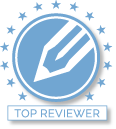 badge_favorited_reviews_120