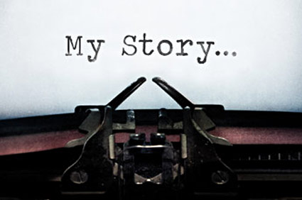 my story People living with #multiplesclerosis find strength from many sources check out these inspiring stories #mystrength.