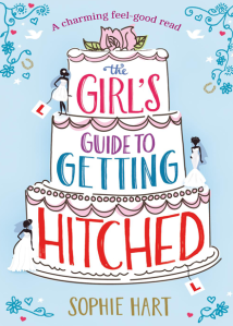 the-girls-guide-to-getting-hitched