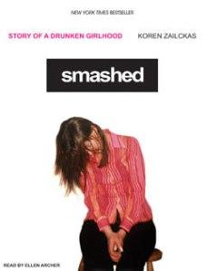0154_Smashed_D