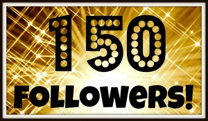 150-followers1