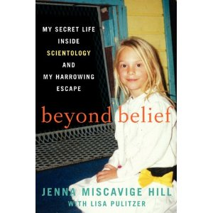 beyond-belief-book