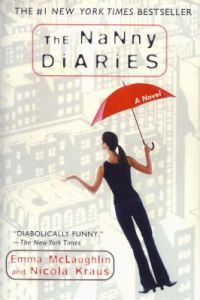 Nanny_Diaries_cover