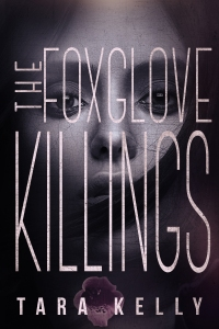 The-Foxglove-Killings-1600x2400