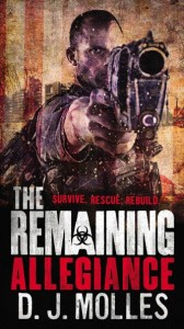 the-remaining-allegiance-book-5-dj-molles-e1417933451699