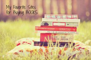 buybookss