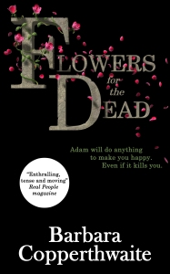 flowers for the dead kindle format 03