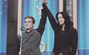 katniss_and_peeta