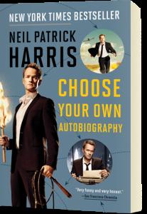 nph_book_pb