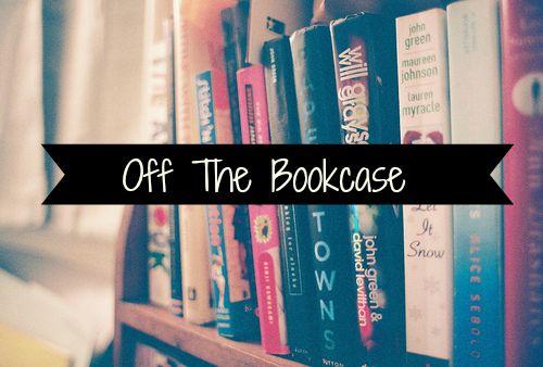 offthebookcase