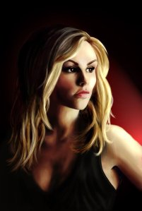 The-Other-Stackhouse-sookie-stackhouse-18607180-732-1092