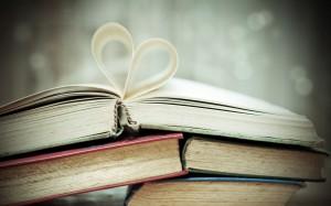 756225-books-wallpaper