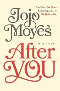 After-You-jojo-moyes