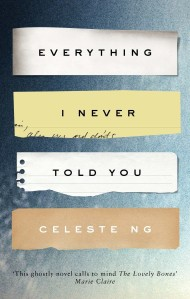 everything-i-never-told-you-original-imae2ffkwzr5r57x