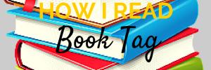 how-i-read-book-tag