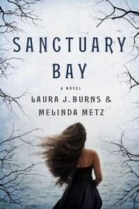 sanctuary-bay