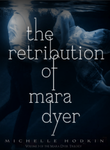 the_retribution_of_mara_dyer_by_talljake44-d5nytp8