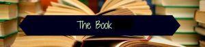 thebook1