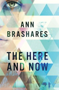 TheHereAndNow_front-cover-medium