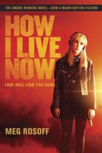 how-i-live-now-cover