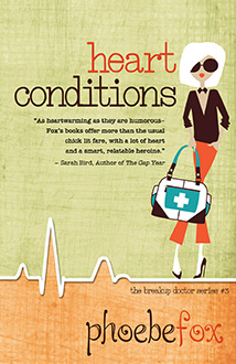 HEART-CONDITIONS-by-Phoebe-Fox.jpg