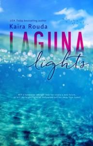 Laguna-Lights-400-400x625