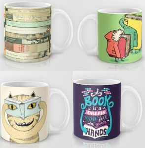 society6-bookish-mugs