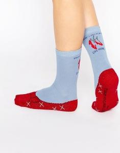 wizard_socks