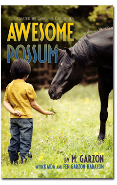 Awesome-Possum.png