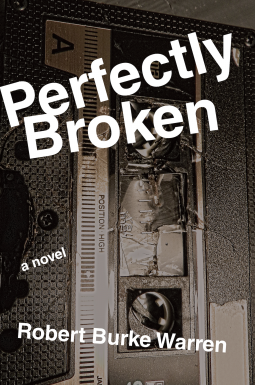perfectly-broken-by-robert-burke-warren.png