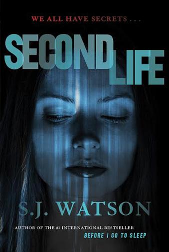 SJ-Watson-second-life-CA.jpg