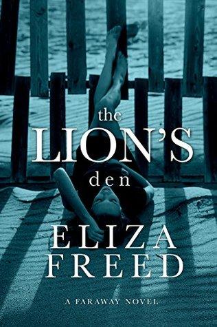 the-lion-s-den-faraway-book-2.jpg