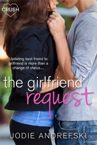 TheGirlfriendRequest_500