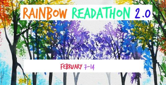 0000113_rainbow_trees.jpg