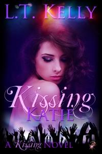 kissing-katie