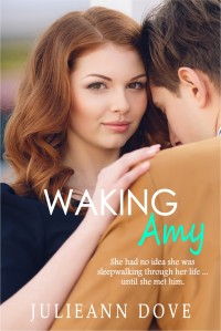 waking-amy-cover-1