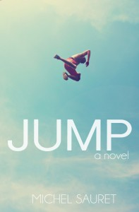 JUMP-Mock-Cover-41-672x1024