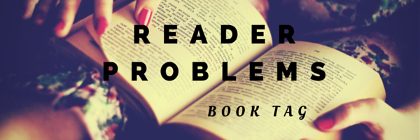 reader-problems-book-tag.png