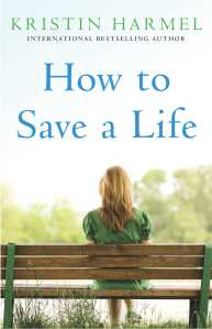 how-to-save-a-life-9781501122743_hr