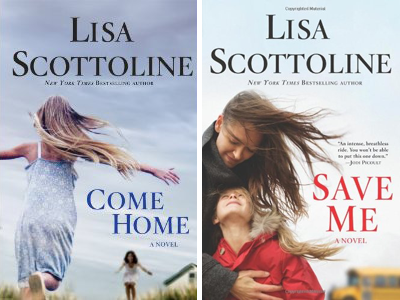 lisa-scottoline-come-home-save-me_qqghbp.png