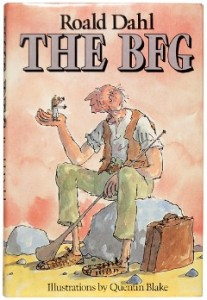 The_BFG_(Dahl_novel_-_cover_art)
