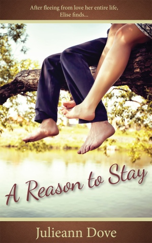 a-reason-to-stay-cover-web_2-1.jpg