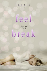 Feel-Me-Break-200x300.jpg