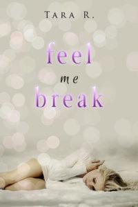 Feel-Me-Break-200x300.jpg