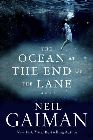 Ocean_at_the_End_of_the_Lane_US_Cover.jpg