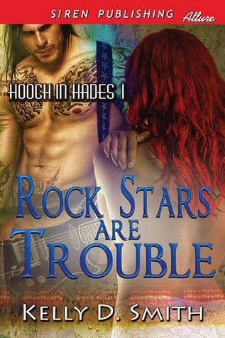 rock-stars-are-trouble-2.jpg