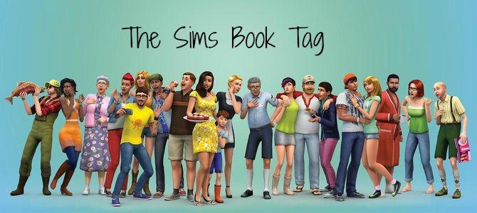 The_Sims_4_banner.jpg