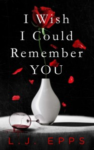 thumbnail_I_Wish_I_Could_Remember_You_-_Ebook