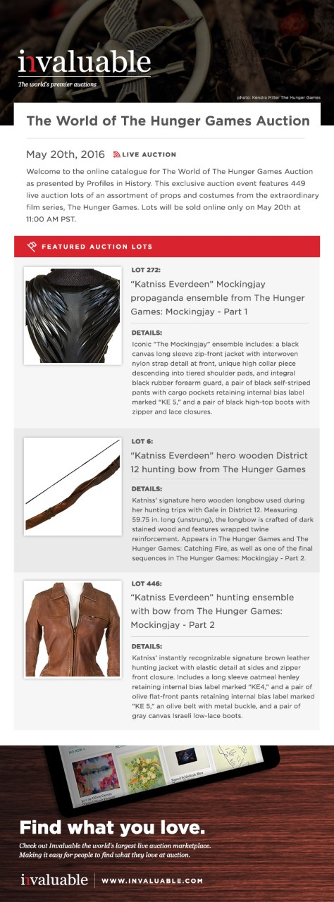 thumbnail_Inv Hunger Games.jpg