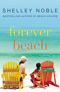 cover-forever-beach.jpg